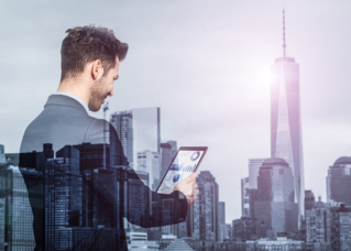 Technology that Businesses Should Consider as They Grow