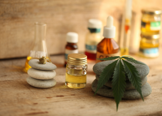 How to Promote Your CBD Business Online