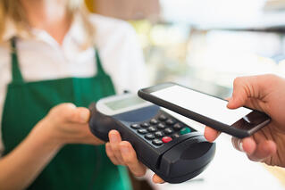 What Every Merchant Should Know about Contactless Payments