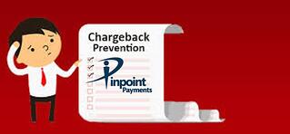 [2020 GUIDE] The Best Chargeback Prevention Plan