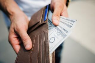 Payment Processing: Why It Costs So Much to Get Your Money