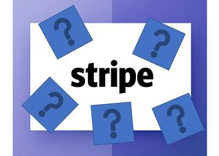 Considering Stripe to Process Credit Cards? A Direct Merchant Account Is Better
