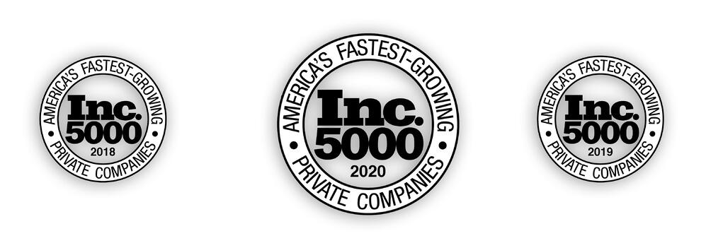 Inc_5000_Pinpoint