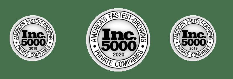 Inc_5000_White-trans