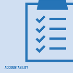 PinPoint Payments Graphic_Accountability - SM 3