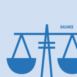 PinPoint Payments Graphic_Balance - SM 3