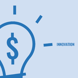 PinPoint Payments Graphic_Innovation - SM 3