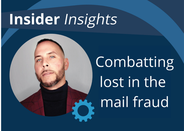 combatting lost in the mail fraud