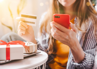 What Every Merchant Should Know About the 2021 Holiday Season