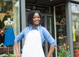 3 Ways to Tell That You Have Outgrown Your Merchant Processing Provider