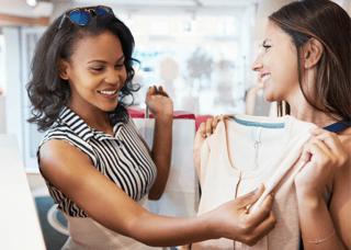 5 Summer Consumer Behavior Trends Driving Business