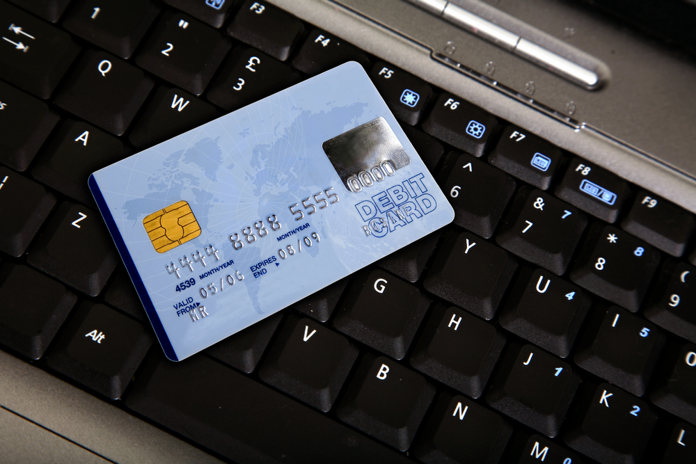 ecommerce payment processing for retail businesses