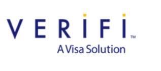 verifi solutions 2021 logo